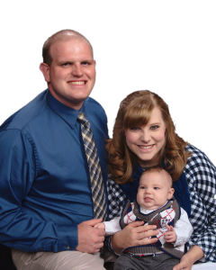 Family edited