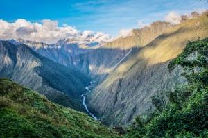 inca-trail1-matador-seo