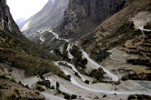 peru-mountain-road-matador-seo